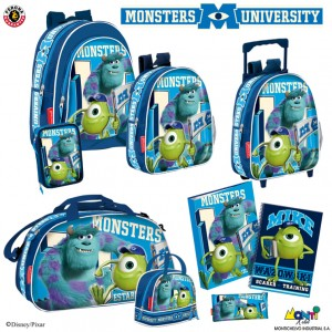 7- MONSTERS University 25-02-13