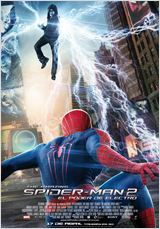 spiderman 24-04-14