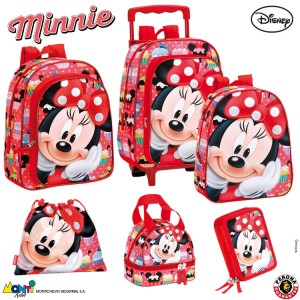 17-Minnie Colours 23-03-15