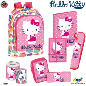 20-Hello Kitty Love 20-02-15