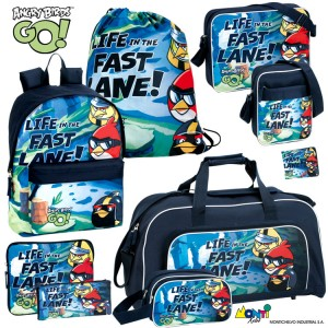 26-Angry Birds Fast 8-04-15