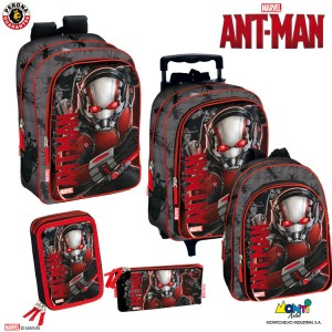 32-ANT-MAN Red 17-04-15