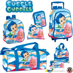 bubble guppies waves 21-02-16