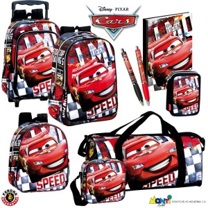 cars acceleration 24-02-16