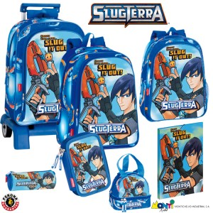 slugterra out 26-03-16