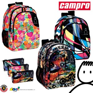campro adaptables copy