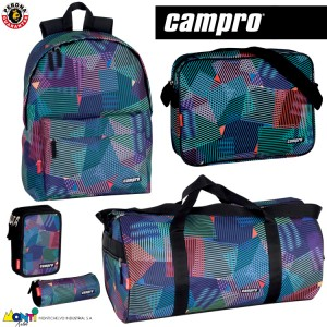 campro ghetto copy