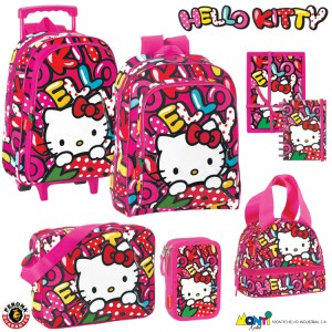hello kitty sweetness copy