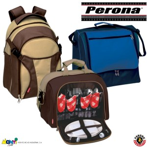 perona outdoor copy