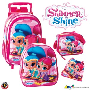 shimmer&shine jewel 2-10-17
