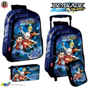 beyblade battle copy