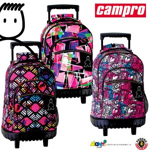 campro trolley chicas copy