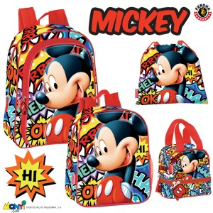 mickey ok copy