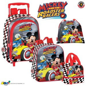 mickey roadster drivers copy