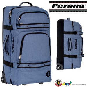 perona business travel copy