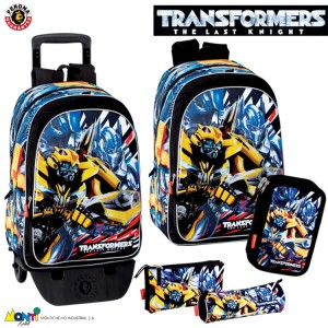 transformers accepted copy