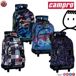 campro trolley chicos copy