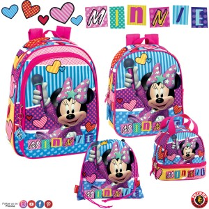 minnie infantil copy