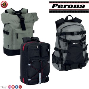 perona business 7 copy