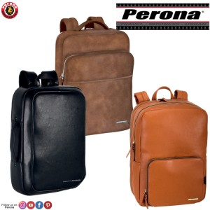 perona business 9 copy